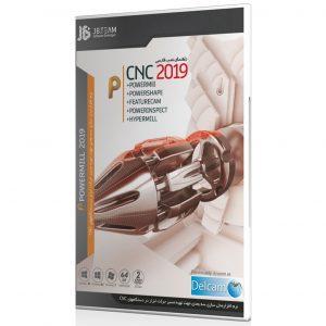 CNC Tools 2019