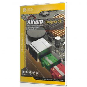 Altium Designer 19