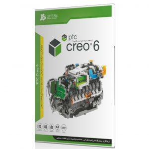 PTC Creo 6