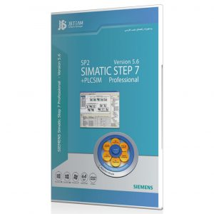 Siemens Simatic Step 7 V5.6