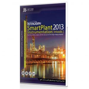 2013 Intergraph SmartPlant